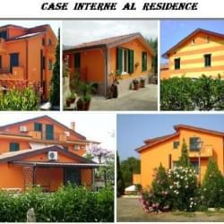 Casa Vacanze Formula Residence